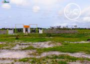 Wazobia Garden Phase 1 | Land & Plots For Sale for sale in Lagos State, Lekki Phase 1