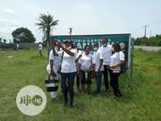 Wazobia Garden Ocean View | Land & Plots For Sale for sale in Lagos State, Lekki Phase 2