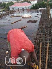 Building and Civil Engineering Construction Work   Building & Trades Services for sale in Abuja (FCT) State, Bwari