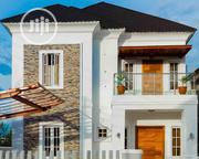 Le Grande Property | Houses & Apartments For Sale for sale in Lagos State, Lekki Phase 2