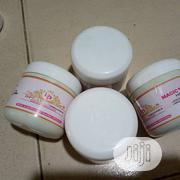 Exfoliation Body Glowing Soap | Bath & Body for sale in Lagos State, Isolo