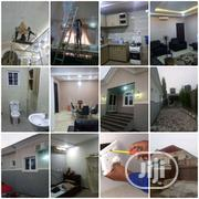 Beew Electrical Services | Building & Trades Services for sale in Edo State, Benin City