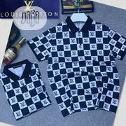 Quality Polo Available for Sale at Prettyteemahfashionstore | Clothing for sale in Lagos State, Apapa