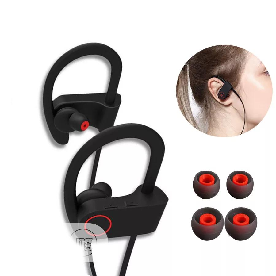 Wireless Bluetooth Headpset | Accessories for Mobile Phones & Tablets for sale in Lagos Island, Lagos State, Nigeria