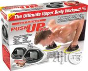 Push Up Pro Body Workout | Sports Equipment for sale in Lagos State, Surulere