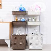 3 Steps Storage Basket | Home Accessories for sale in Lagos State, Lagos Island