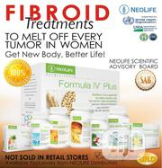 Fibriod Supplement | Feeds, Supplements & Seeds for sale in Lagos State, Ikeja
