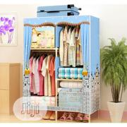 Wooden Wardrobe   Furniture for sale in Lagos State, Lagos Island