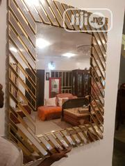 Big Vanity Mirror | Home Accessories for sale in Lagos State, Lagos Island