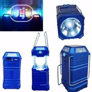 6 Led Rechargeable Lamp | Home Accessories for sale in Lagos State, Lagos Island