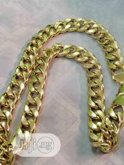 Habibugarba Chains | Jewelry for sale in Lagos State, Yaba