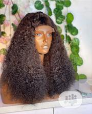 Full Closured Goddes | Hair Beauty for sale in Lagos State, Surulere