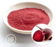 Beetroot Powder 200g | Meals & Drinks for sale in Lagos State, Alimosho