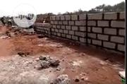 Opportunity to Own Land in Owerri | Land & Plots For Sale for sale in Imo State, Owerri