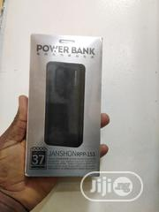 Remax 10000mah Power Bank | Accessories for Mobile Phones & Tablets for sale in Lagos State, Ikeja