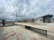 Fully Dateached 3 Bedroom Bungalows All Rooms Ensuite For Sale | Houses & Apartments For Sale for sale in Lagos State, Ajah