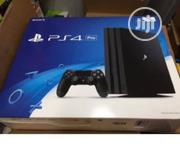 PS Station 4 | Video Game Consoles for sale in Lagos State, Ikeja