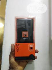New Age 12500mah Power Bank | Accessories for Mobile Phones & Tablets for sale in Lagos State, Ikeja
