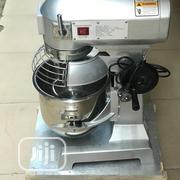 Cake Mixer 20liters | Restaurant & Catering Equipment for sale in Lagos State, Ojo