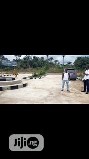 Register Survey and Deed of Assignment | Land & Plots For Sale for sale in Imo State, Owerri