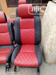 Any Car Interior Available | Vehicle Parts & Accessories for sale in Lagos State, Mushin