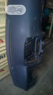 Complete Dashboard Toyota Prado 205 | Vehicle Parts & Accessories for sale in Lagos State, Mushin