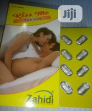 Best Erection And Delay Pills | Sexual Wellness for sale in Lagos State, Ojota