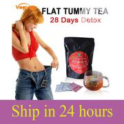 Tommy Detox Tea   Vitamins & Supplements for sale in Lagos State, Alimosho