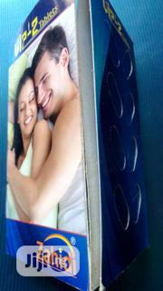 Best Vip 2 Tablet For Boss | Sexual Wellness for sale in Lagos State, Oshodi-Isolo
