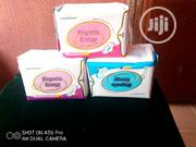 Longrich Sanitary Pad | Bath & Body for sale in Delta State, Warri