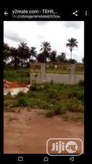 Plot of Land for Sale at Tehilla Gardens Phase2 Owerri, Imo State. Co0 | Land & Plots For Sale for sale in Imo State, Ngor-Okpala