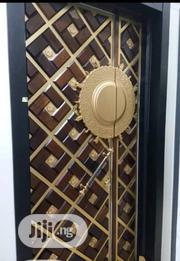 Royal Executive Luxury Door 4ft | Doors for sale in Lagos State, Orile
