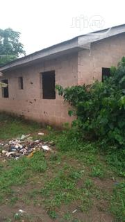 Semi Finished 3 Bedrooms | Houses & Apartments For Sale for sale in Ogun State, Ado-Odo/Ota