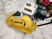 Honda Hand Compactor Machine | Electrical Tools for sale in Lagos State, Ikorodu