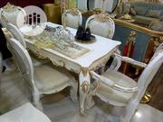 High Quality Dining Table | Furniture for sale in Lagos State, Ojo