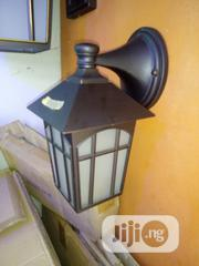 Small Fence Light | Home Accessories for sale in Lagos State, Ojo