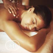 Massage Therapy Services | Health & Beauty Services for sale in Abuja (FCT) State, Asokoro