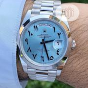 Rolex Oyster Perpetual | Watches for sale in Ogun State, Obafemi-Owode