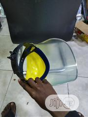 Face Shield | Safety Equipment for sale in Lagos State, Lagos Island
