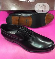 Zenith Shoe Now Available In Store | Shoes for sale in Lagos State, Lagos Island