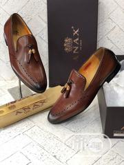 Quality Anax Shoe | Shoes for sale in Lagos State, Lagos Island