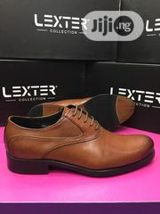 Lexter Collection Now Available In Store | Shoes for sale in Lagos State, Lagos Island