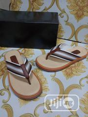 Fendi Slippers   Shoes for sale in Lagos State, Lagos Island