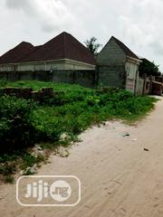 This Lands Is For Sale Is Residential Area At Ibjue Lekki | Land & Plots For Sale for sale in Lagos State, Ibeju