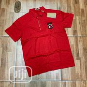 Burberry Polo Shirt   Clothing for sale in Lagos State, Ikeja