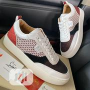Christian Louboutin Pin Tag | Shoes for sale in Lagos State, Lagos Island