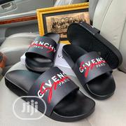 Givenchy Authentic Slides | Shoes for sale in Lagos State, Lagos Island