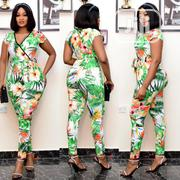 Turkey Branded For Ladies | Clothing for sale in Lagos State, Amuwo-Odofin