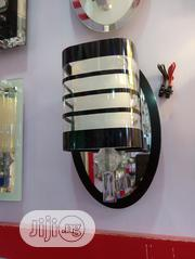 2016/1w Wall Bracket | Home Accessories for sale in Lagos State, Ojo
