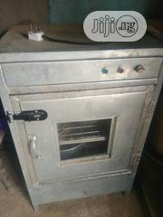 Electric And Manual Oven | Restaurant & Catering Equipment for sale in Lagos State, Ifako-Ijaiye